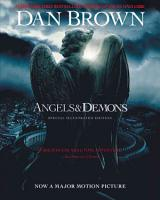 Angels   Demons Special Illustrated Edition PDF