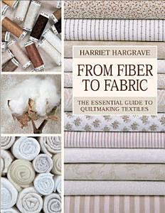 From Fiber to Fabric PDF