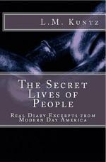 The Secret Lives of People