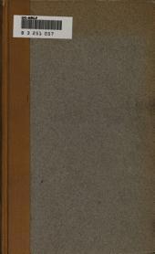 Un épisode de la chute des Carlovingiens (Laon-Reims 988-992)