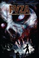 Fvza  Federal vampire and zombie agency PDF