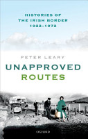 Unapproved Routes PDF