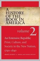 An Extensive Republic PDF