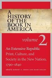 An Extensive Republic Book PDF