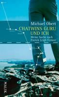 Chatwins Guru und ich PDF