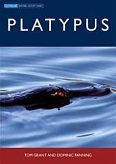 Platypus: Edition 4