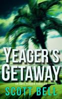Yeager s Getaway PDF