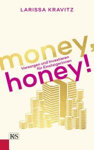 Money  honey  PDF