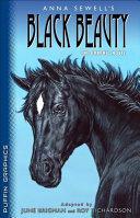 Black Beauty  The Graphic Novel