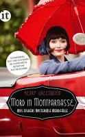 Mord in Montparnasse PDF