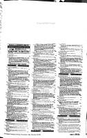 Thomas Register of American Manufacturers PDF