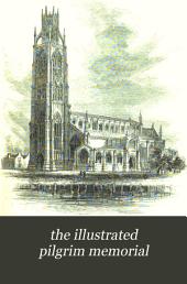 The Illustrated Pilgrim Memorial