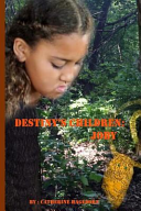 Destiny s Children