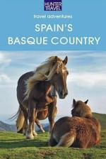 Spain's Basque Country