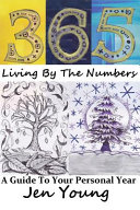 365 Living By The Numbers Book PDF