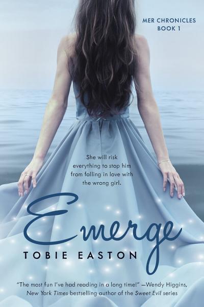 Download Emerge Book