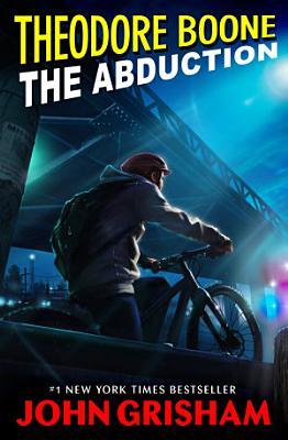 The Abduction PDF