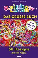 Rainbow Loom PDF