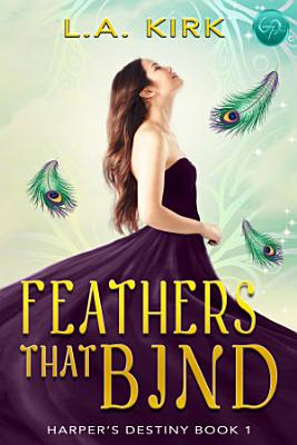 Feathers That Bind PDF
