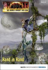 Maddrax 491   Science Fiction Serie PDF