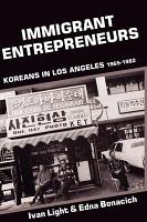 Immigrant Entrepreneurs PDF