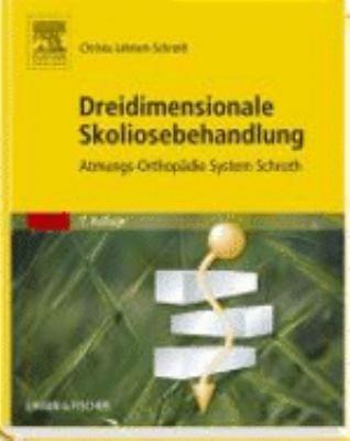 Dreidimensionale Skoliose Behandlung PDF