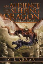 An Audience with the Sleeping Dragon
