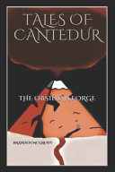 Tales of Cantedur