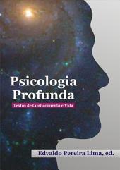 Psicologia Profunda