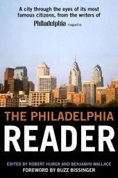 The Philadelphia Reader