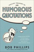Phillips  Treasury of Humorous Quotations PDF