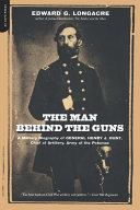 The Man Behind The Guns PDF