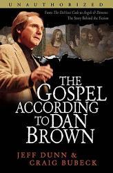 The Gospel According To Dan Brown Book PDF