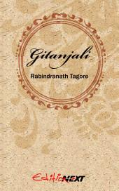 Gitanjali: Collection of Tagore Poems