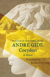 Corydon: A Novel
