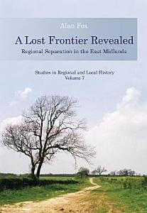 A Lost Frontier Revealed PDF