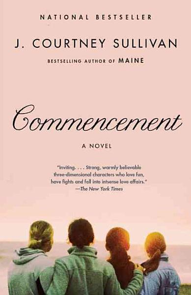 Download Commencement Book
