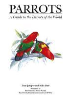 Parrots PDF