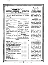 The Journal of Electrical Workers and Operators PDF