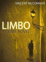 Limbo  A Crime Novel PDF