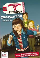 Margarida em Apuros