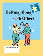 Getting Along with Others