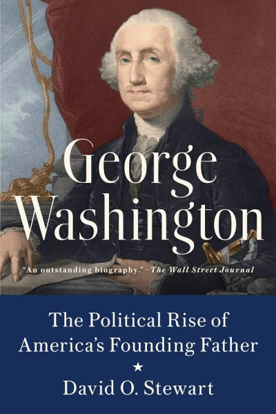 Download George Washington Book