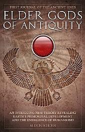 Elder Gods of Antiquity