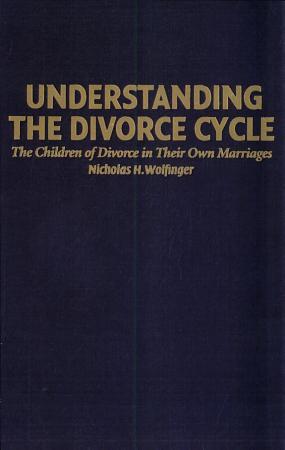 Understanding the Divorce Cycle PDF