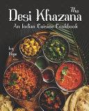 The Desi Khazana