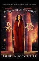 Hypatia of Alexandria PDF