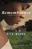 Download Remembrance Book