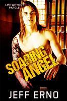 Soaring Angel PDF