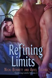 Refining Limits